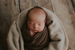 Image of Newborn Mini Sessions {$425}
