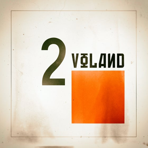 "Image of VOLAND ""Voland 2"" 