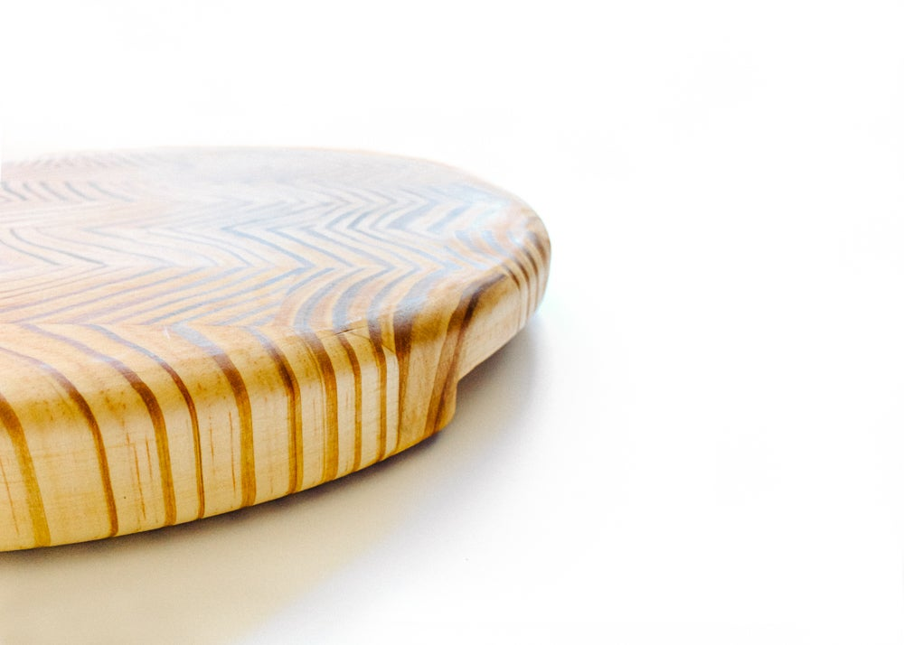 Image of Cheese Boards