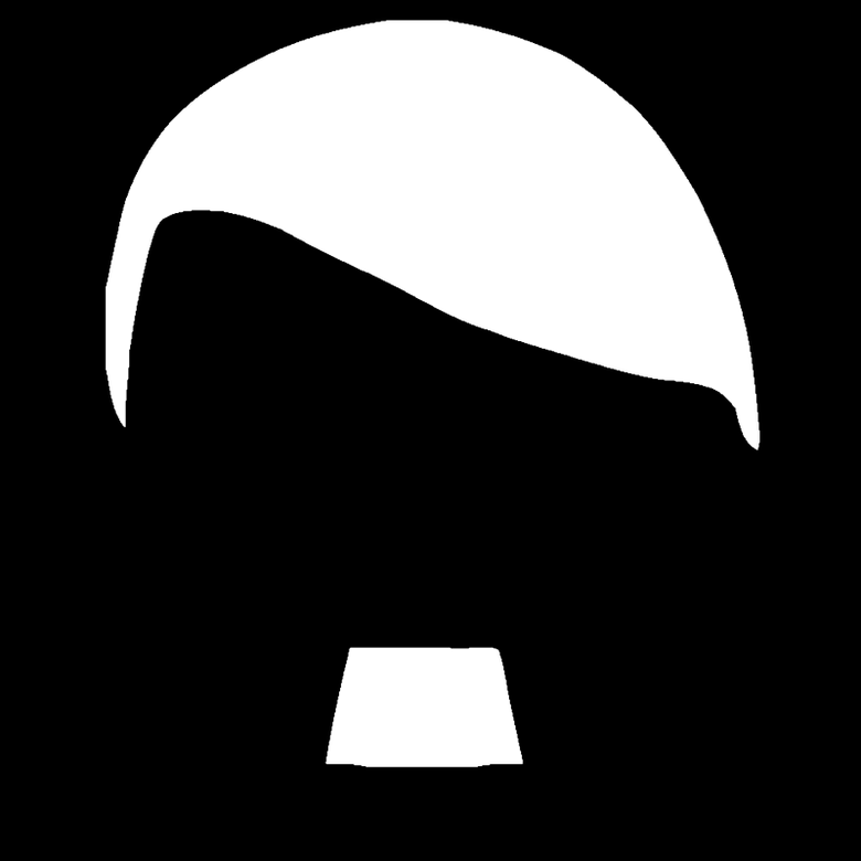 Image of Mustache
