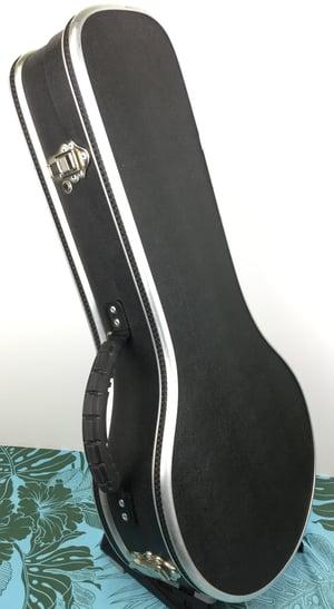 Image of Capek Banjo Ukulele