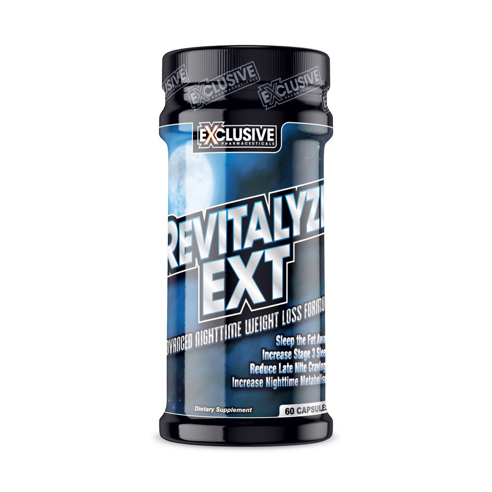 Image of Revitalyze EXT