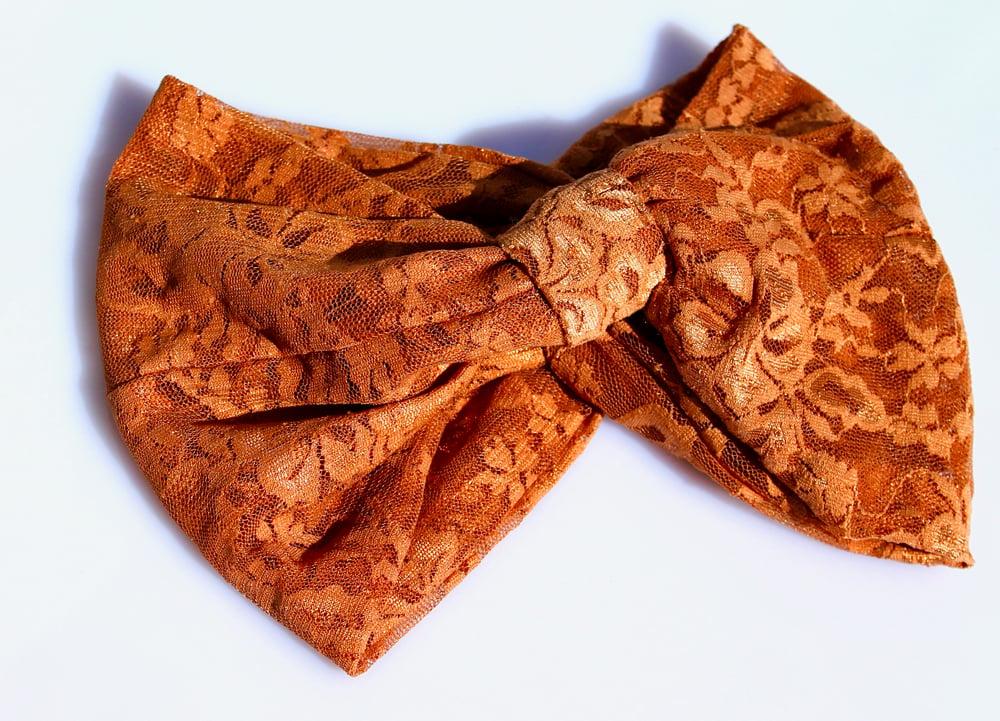 Image of Fasce tessuti speciali