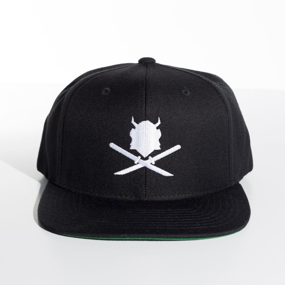 Image of Original Snapback