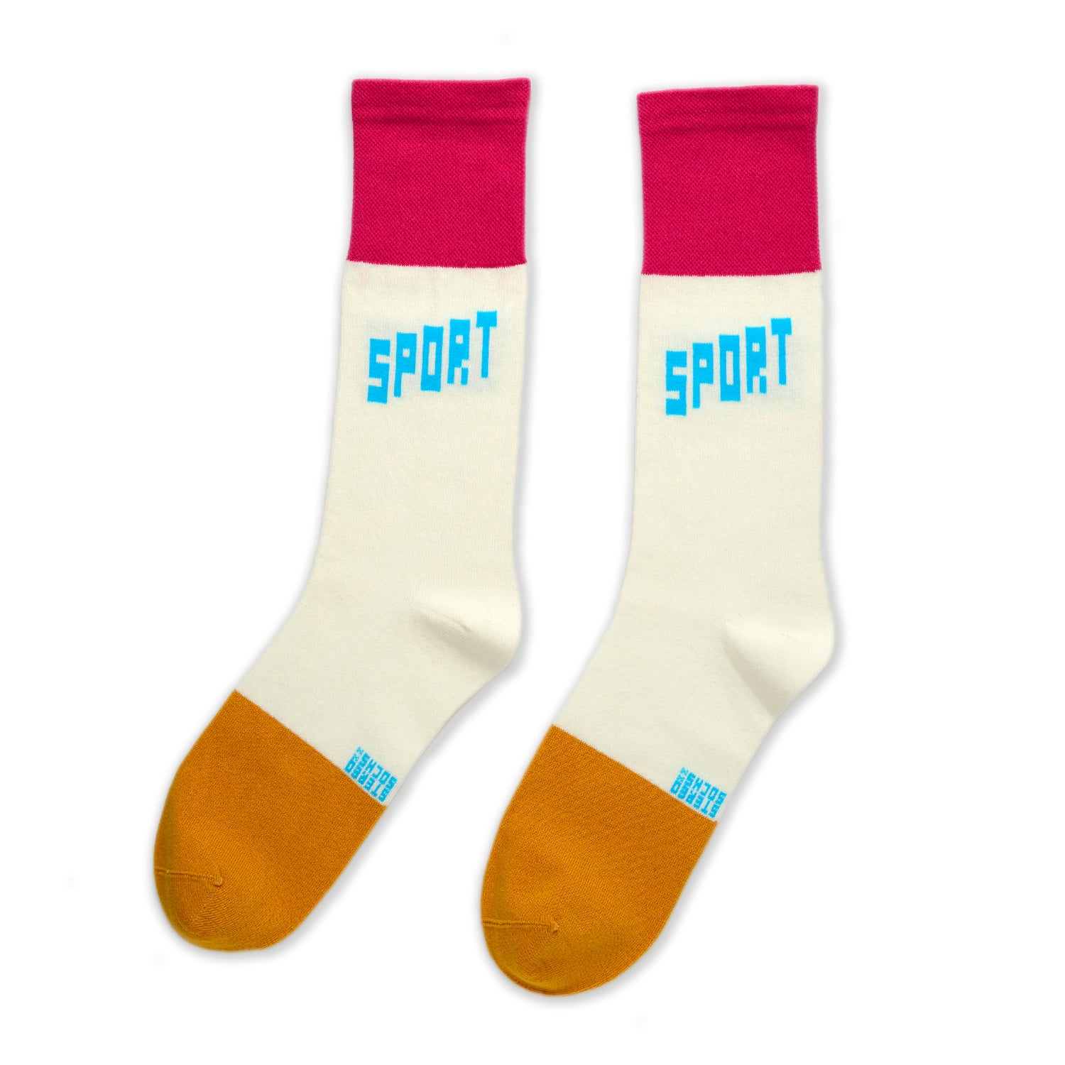 Image of SPORT SOCKS