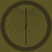 "Image of BÖLZER ""roman acupunture"" CD"
