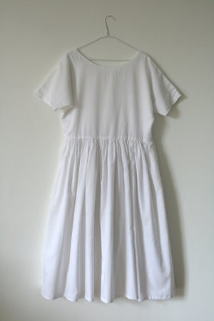 Image of Dress One