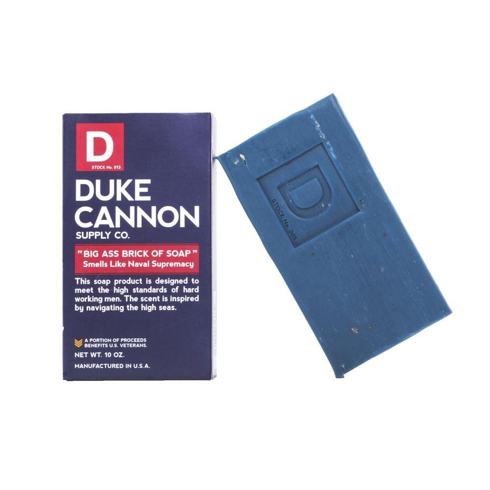 Image of Duke Cannon- Original Scents