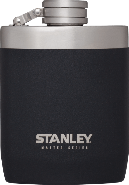 Image of Stanley- Master's Series- Master Flask
