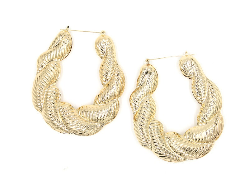 Image of Dookie Rope Hoops