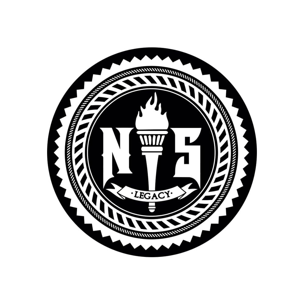 "Image of ""Logo"" Opener"
