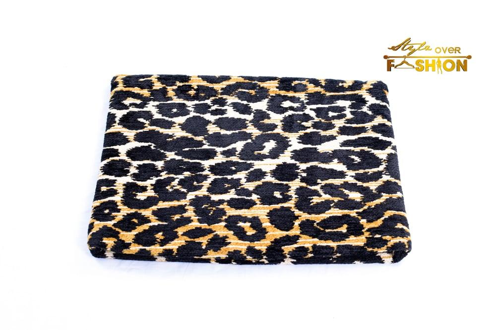 Image of Cheetah Cheetah