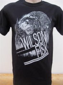 Image of Big Bear Shirt (Black)