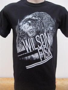 Image of Big Bear Shirt (Black)