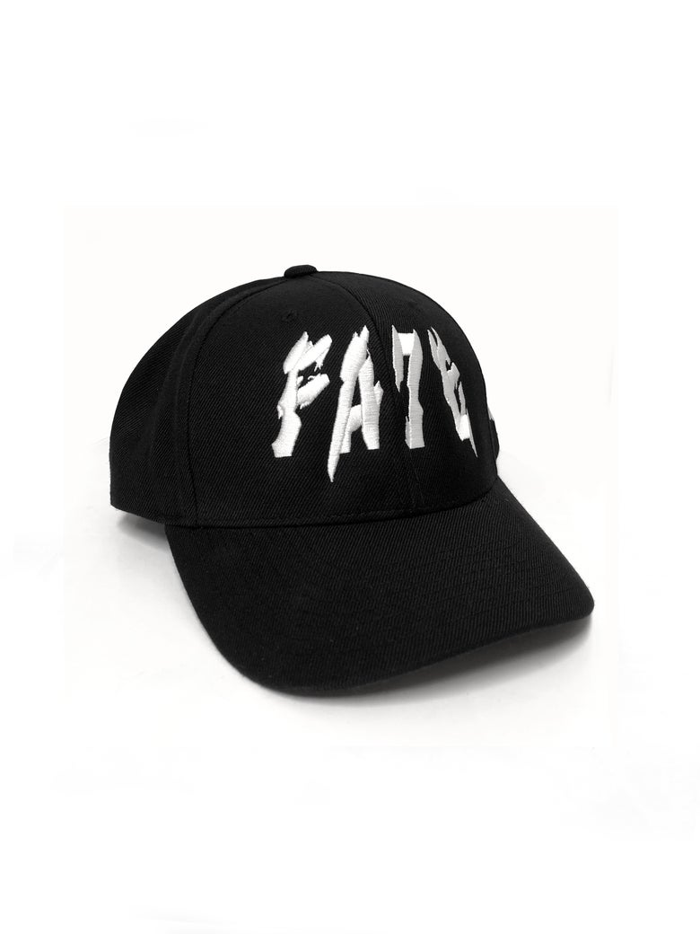 Image of FA7E Low-Profile Snapback