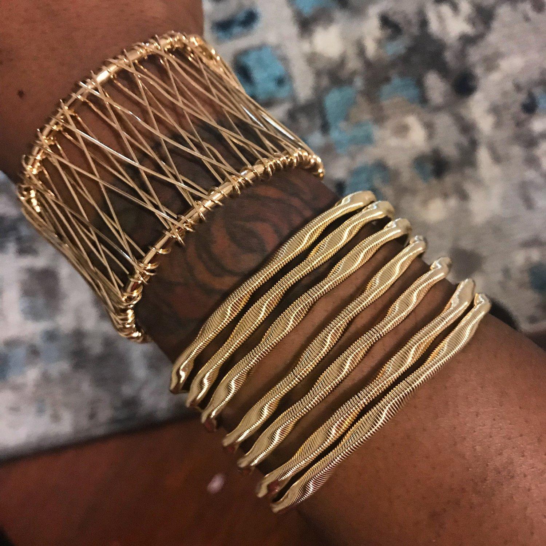 "Image of ""Willow"" bracelet"
