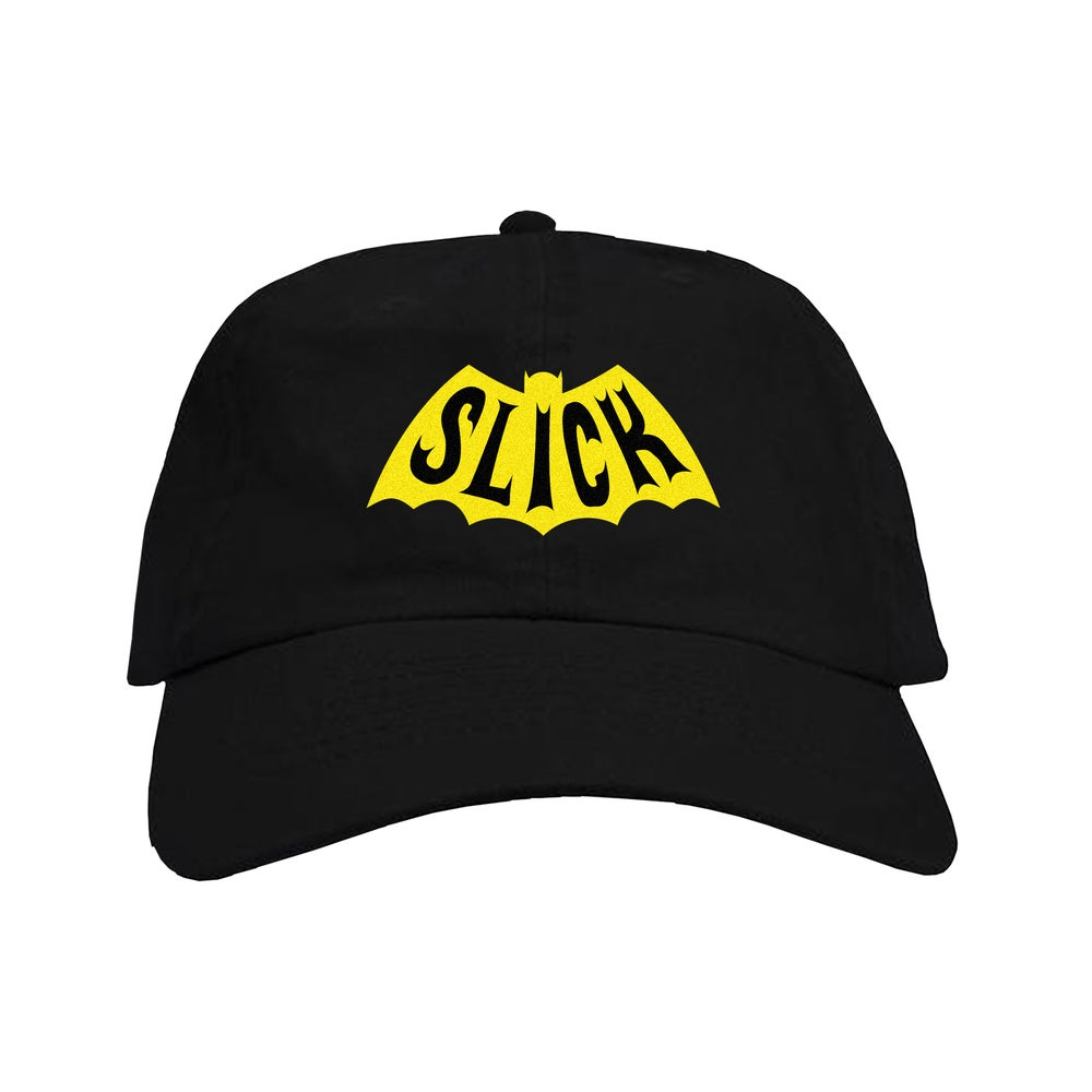 Image of IMMORTAL DAD HAT | EXCLUSIVE RELEASE