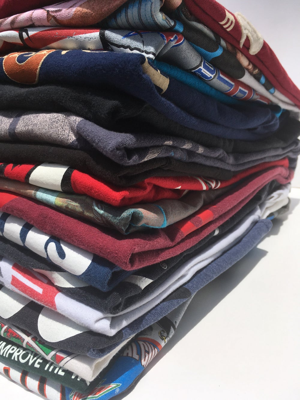 $5 T-shirt Club (3 month subscription)