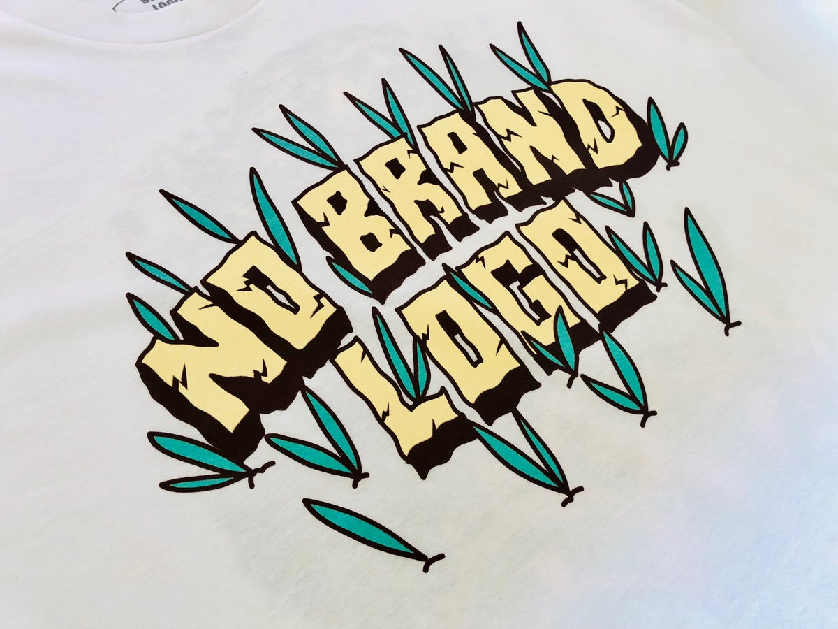 Image of We Used To Play Here Playground Tee