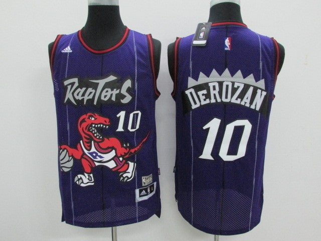 buy popular 0c967 a7b06 good demar derozan throwback jersey 3dab1 055b9