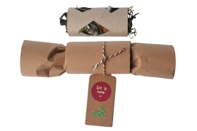 Image of Celebration Cracker