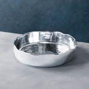 Image of Soho Round Bowl