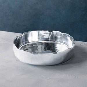 Image of Soho Round Bowl