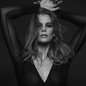 Image of Elie Bodysuit