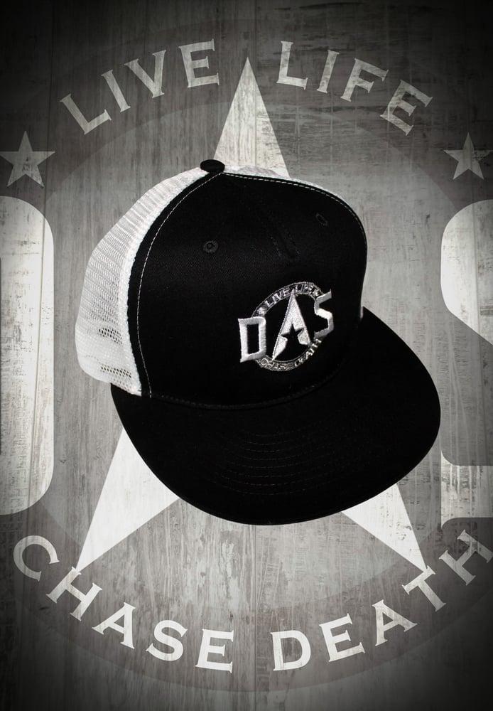 Image of DAS-108