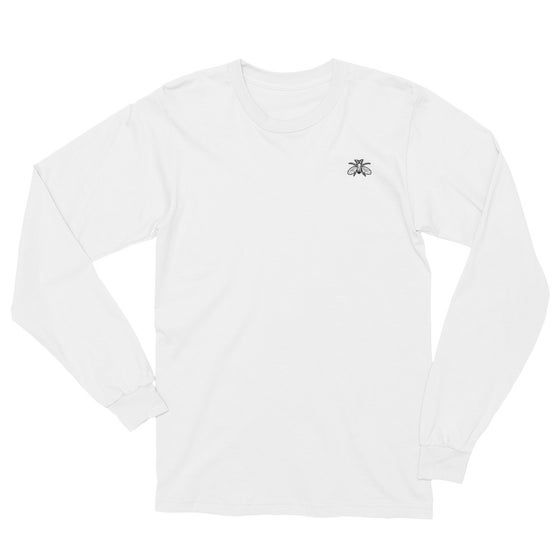 Image of FRUIT FLY - LONG SLEEVE