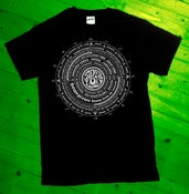 Image of Toner Low 20 years anniversary T-shirt