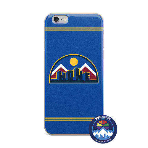 Image of HOME Phone Cases