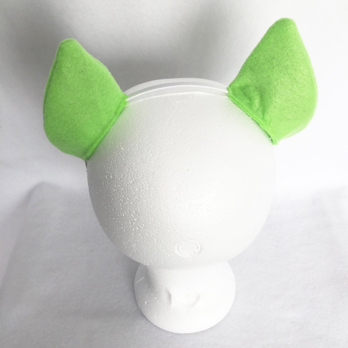 Image of Pony Ears (18 colors)