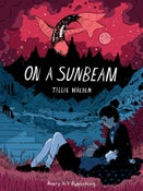 Image of On A Sunbeam by Tillie Walden