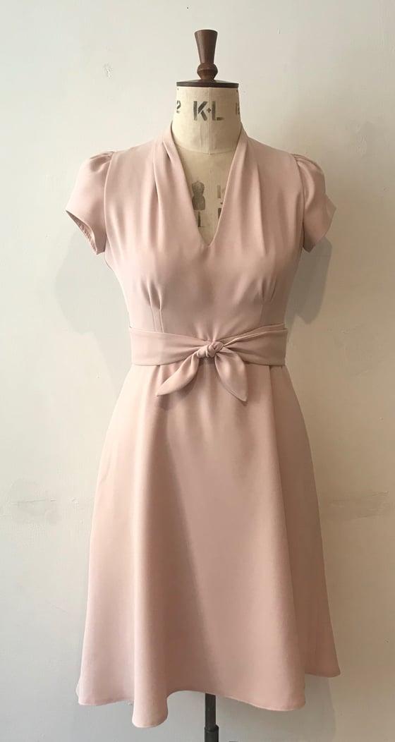 Image of Miss Dorothy dress
