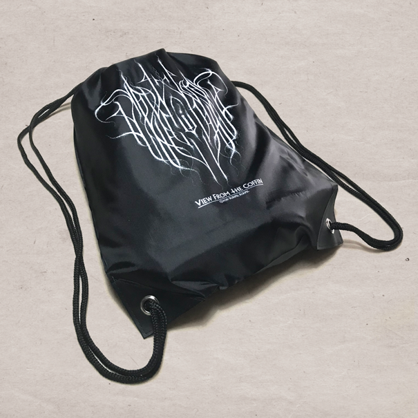 Image of VFTC - Urban Bag