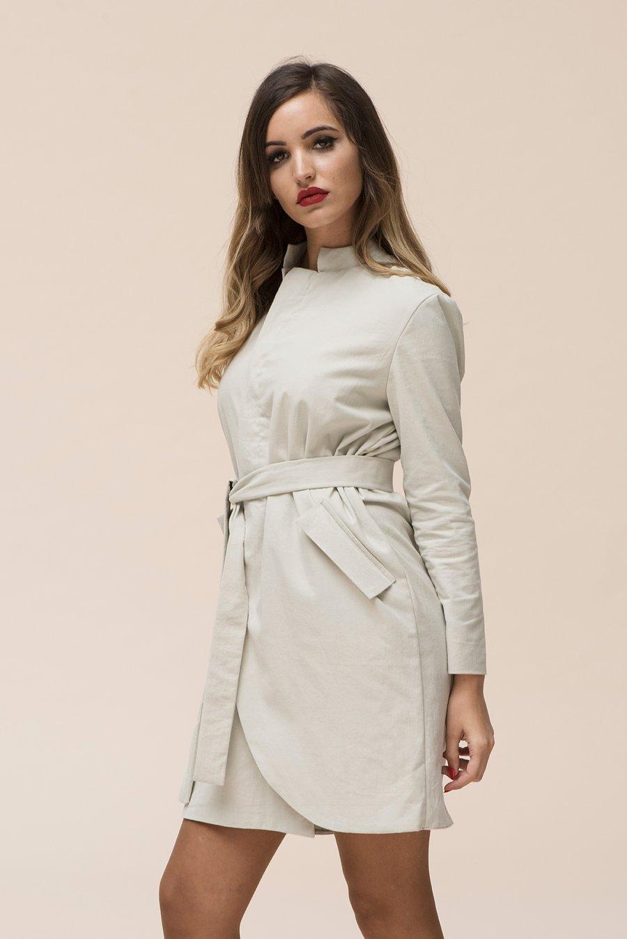 acf4e3f4da2e Blazers   EWIGEM - Moda femenina. Tops, Faldas, Vestidos, Blazers ...