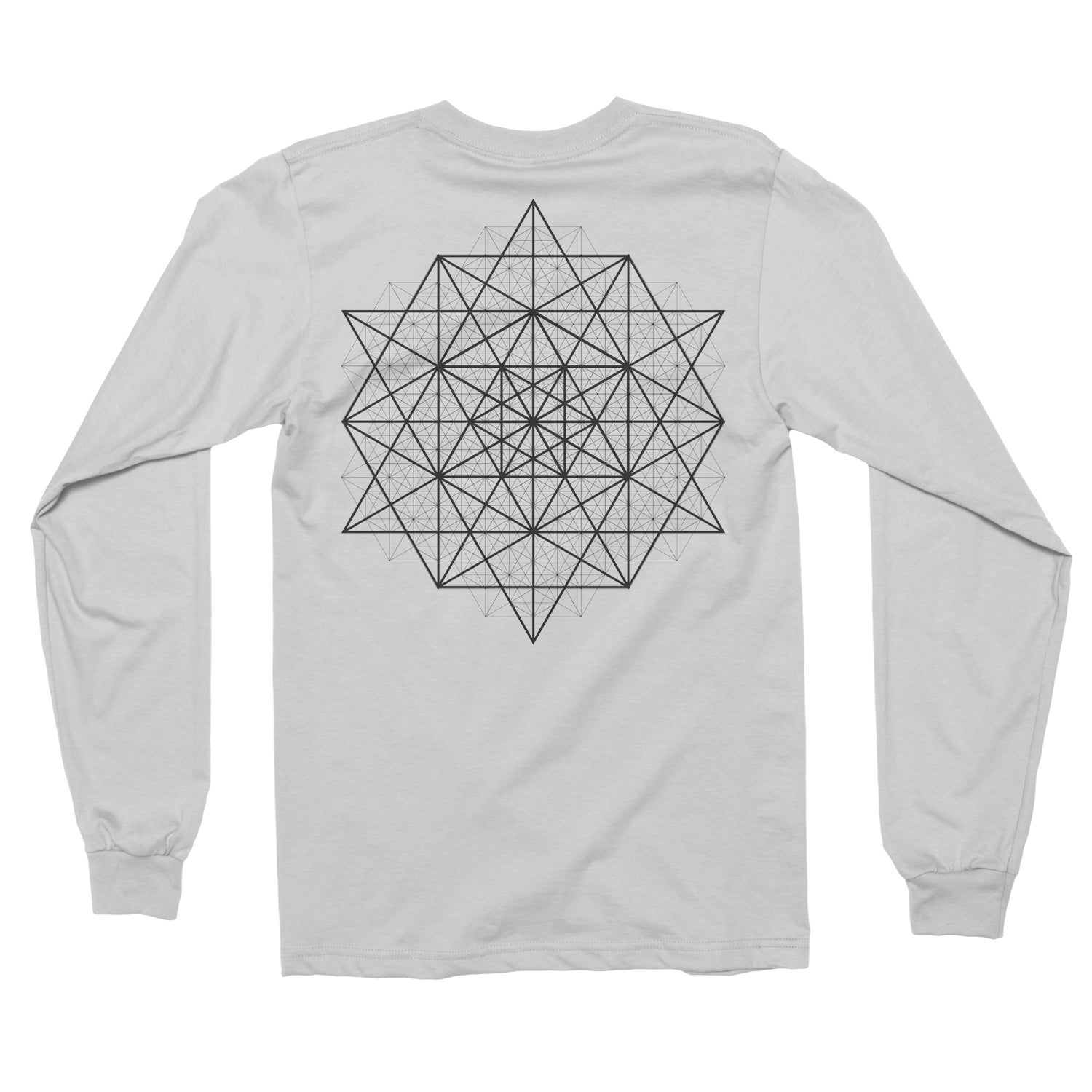 Image of LONG SLEEVE I
