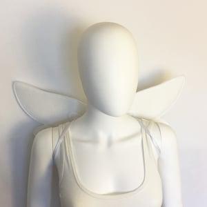 Kawaii Angel Wings (20 colors)