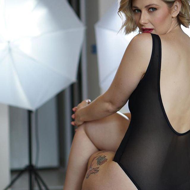 Image of Janey Bodysuit
