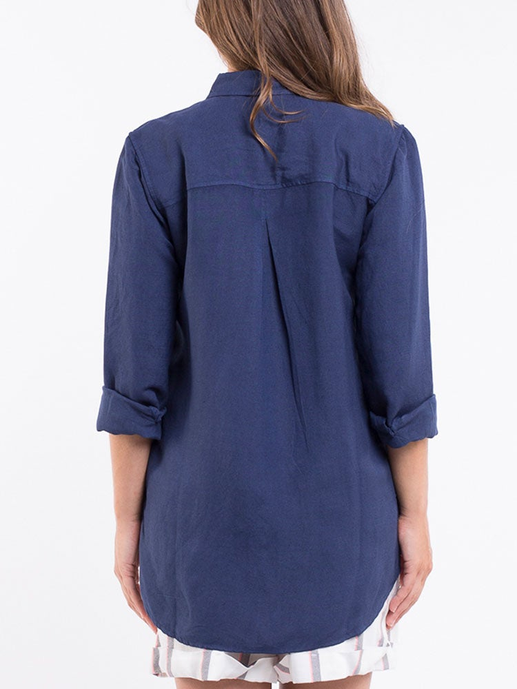 Image of ELM Annie L/S Shirt