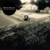 Rebel Drones - Abusing The System (2xLP) Cardinal Fuzz / Little Cloud Records 1 LEFT