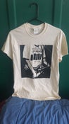 Image of Rice Harvester T Shirt