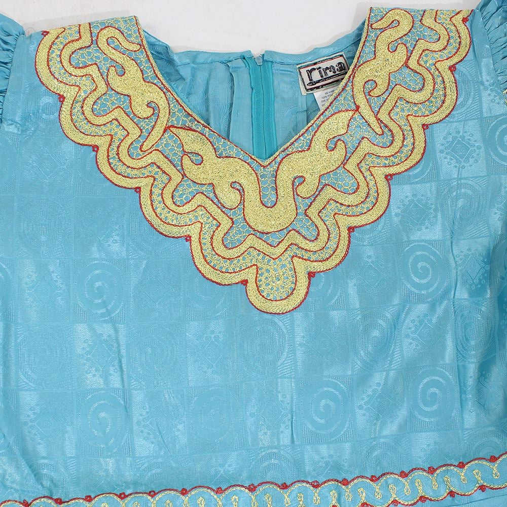 Image of Ms. Royalty Skirt Set