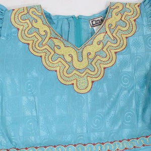 Image of Ms. Royalty Skirt Set