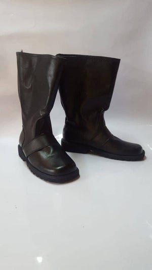 Image of Revan Boots