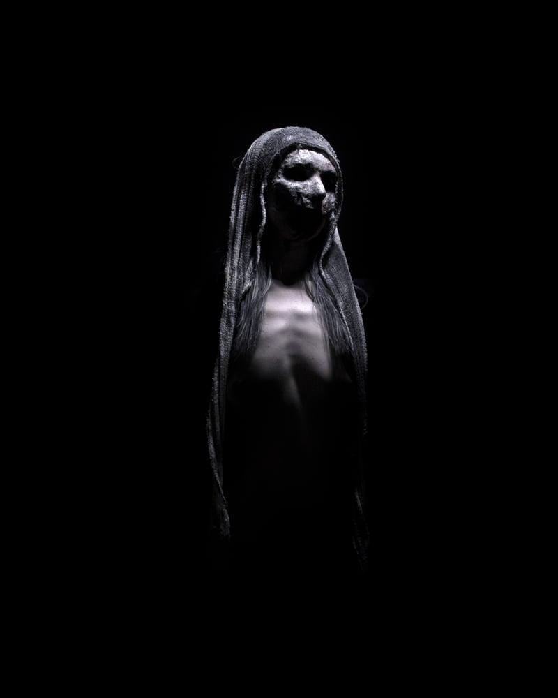 Image of Domina Mortem
