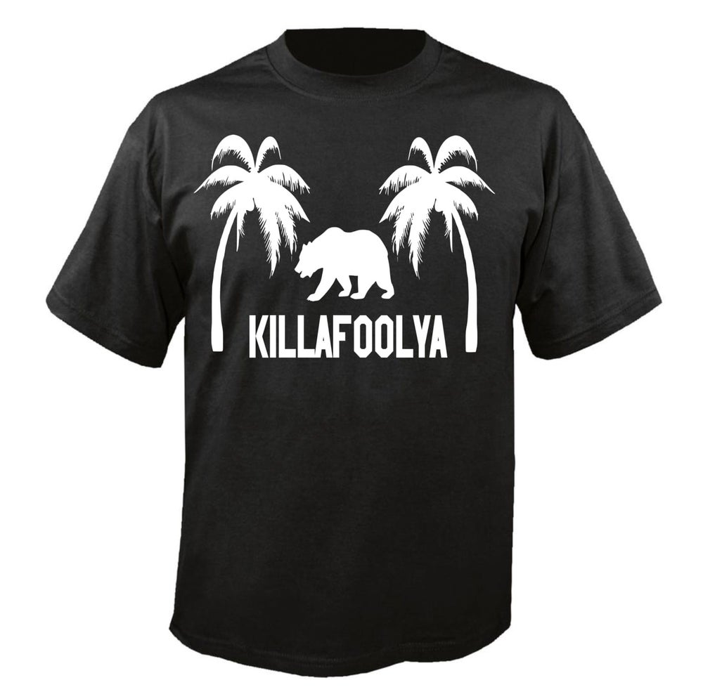 Image of Killafoolya Tee