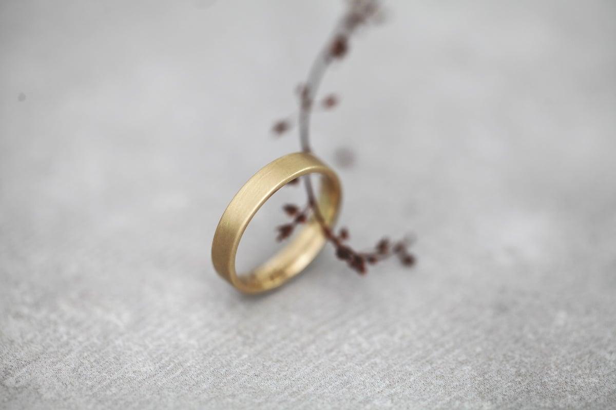 Men S Wedding Ring.Men S Wedding Rings