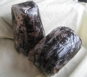 Image of KOKO SAMOA ( Samoan Cocoa )
